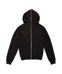 Blk Dnm | Hooded Sweatshirt