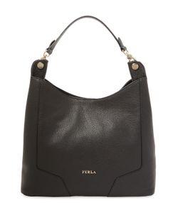 Furla | Michelle Large Leather Hobo