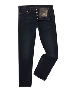 Paul Smith Jeans | Mens Standard Fit Dark Vintage Jean