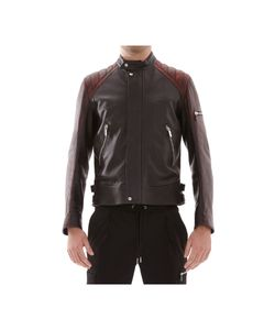 Dior | Biker Leather Jacket