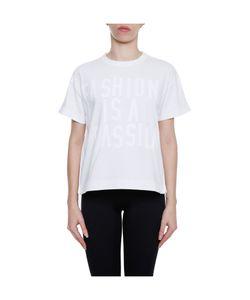Sacai | T-Shirt