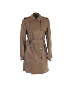 Desa | Coat