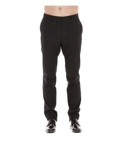 Fendi | Trousers