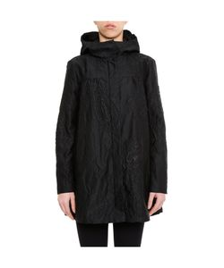 Moncler Gamme Rouge   Nubie Jacket