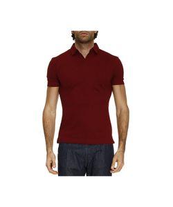 Paolo Pecora | T-Shirt T-Shirt Men