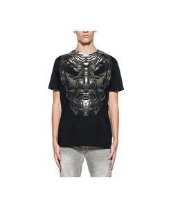 MARCELO BURLON | Romeo T-Shirt