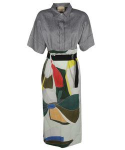 Erika Cavallini | Trafford Dress