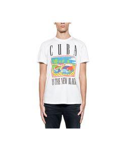 Diesel | Joe T-Shirt