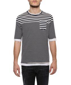 Wooster + Lardini | T-Shirt