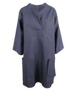 Sofie D'hoore | Oversized Dress