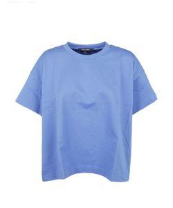 Sofie D'hoore | Boxy Fit T-Shirt