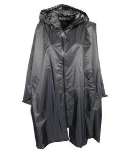 Zucca | Classic Raincoat