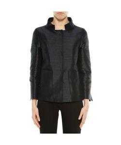 Herno | Long Sleeves Jacket