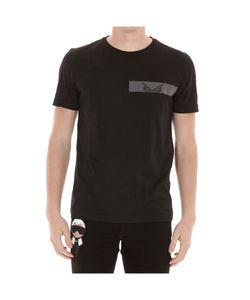 Fendi | Bag Bugs Tshirt