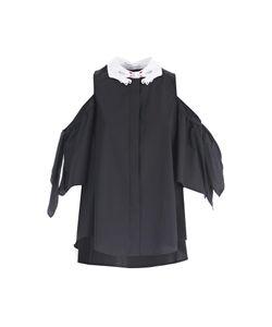 Vivetta | Shirt
