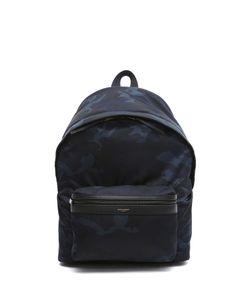 Saint Laurent | Hunt Backpack