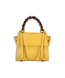 Elena Ghisellini | Mini Angel Bag