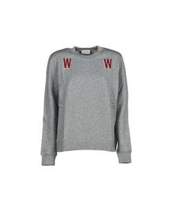 Wood Wood | Wednesday Sweatshirt