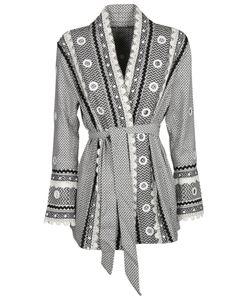 Dodo Bar Or | Zur Kimono