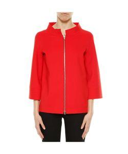 Herno | Scuba Jacket