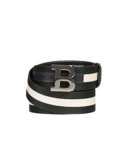 Bally | Belts Belts Men
