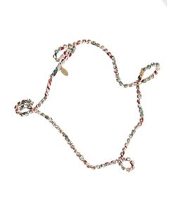 Forte Forte | Braided Necklace
