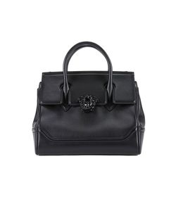 Versace | Shoulder Bag Handbag Women