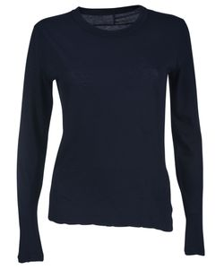 Zucca | Fitted Blouse