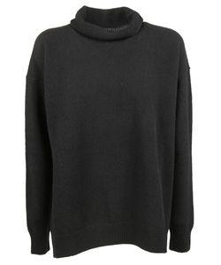 Zucca | Knit Sweater