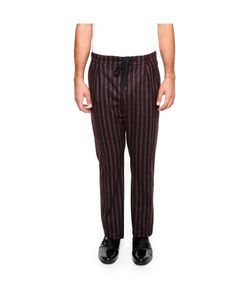 Andrea Pompilio | Sloan Trousers