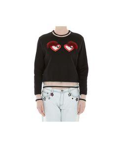 Fendi | Sweatshirt
