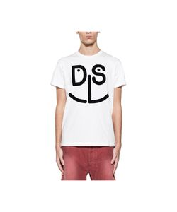 Diesel | Diego T-Shirt