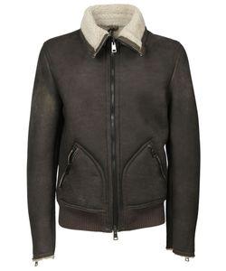 Dacute | Hutch Jacket