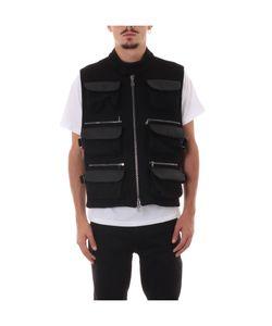 Letasca   Black Jacket