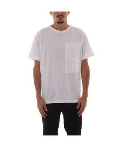 Letasca   White T-Shirt