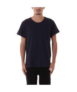 +People | Luis E T-Shirt