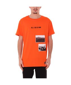 Les ArtIsts   Tee All I Do Is Win