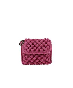 M Missoni | Shoulder Bag Handbag Women