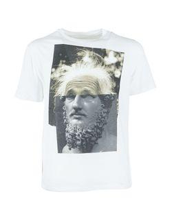 Neil Barrett | Printed T-Shirt
