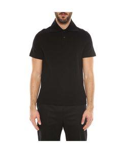 Balenciaga | Polo T-Shirt