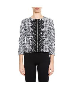 Moncler Gamme Rouge   Bardain Jacket