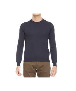 Paolo Pecora | Sweater Sweater Man