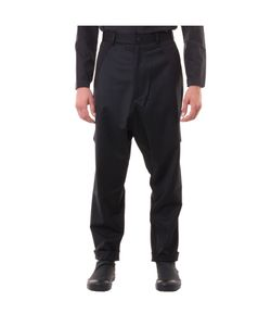 D.Gnak   X Taped Pants