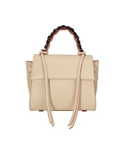 Elena Ghisellini | Small Angel Bag