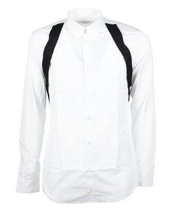 Givenchy | Banded Shirt