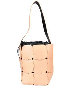 Paco Rabanne | Bucket Shoulder Bag