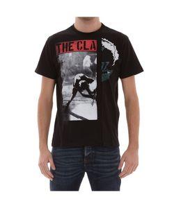N.21 | Tshirt