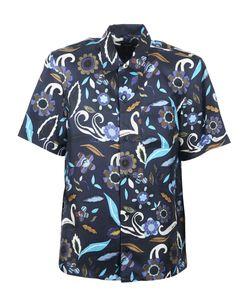 Fendi | Printed Shirt