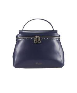 Twin-Set | Handbag Handbag Women Twin Set