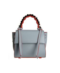 Elena Ghisellini | Pale Mini Angel Bag